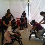 masaje en caracas venezuela