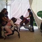 masaje en eventos2