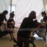 masaje en silla ergonomica (2)