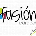 fusion caracas