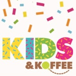 kids and koffee