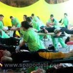 dbt-group-fisioterapeutas-masaje-deportivo