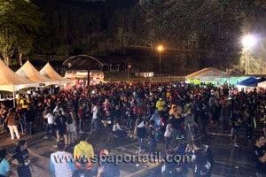 energizer-night-race-2013-caracas-venezuela2