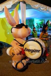 energizer-night-race-caracas-2013