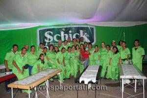 equipo-terapeutas-energizer-night-race-2013-caracas