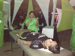 masaje-camillas-eventos-caracas-fisioterapeutas-carrera-energizer-shick-2013-(10)