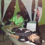 masaje-camillas-eventos-caracas-fisioterapeutas-carrera-energizer-shick-2013-(11)
