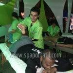 masaje-camillas-eventos-caracas-fisioterapeutas-carrera-energizer-shick-2013-(12)