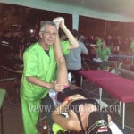 masaje-camillas-eventos-caracas-fisioterapeutas-carrera-energizer-shick-2013-(13)