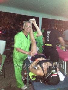 masaje-camillas-eventos-caracas-fisioterapeutas-carrera-energizer-shick-2013-(14)