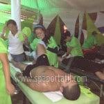 masaje-camillas-eventos-caracas-fisioterapeutas-carrera-energizer-shick-2013-(15)