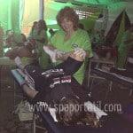 masaje-camillas-eventos-caracas-fisioterapeutas-carrera-energizer-shick-2013-(17)
