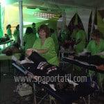 masaje-camillas-eventos-caracas-fisioterapeutas-carrera-energizer-shick-2013-(19)