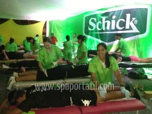 masaje-camillas-eventos-caracas-fisioterapeutas-carrera-energizer-shick-2013-(22)