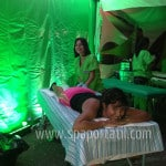 masaje-camillas-eventos-caracas-fisioterapeutas-carrera-energizer-shick-2013-(23)