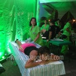 masaje-camillas-eventos-caracas-fisioterapeutas-carrera-energizer-shick-2013-(24)
