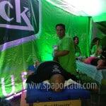 masaje-camillas-eventos-caracas-fisioterapeutas-carrera-energizer-shick-2013-(25)