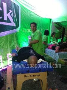 masaje-camillas-eventos-caracas-fisioterapeutas-carrera-energizer-shick-2013-(26)