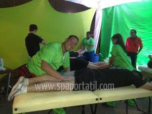 masaje-camillas-eventos-caracas-fisioterapeutas-carrera-energizer-shick-2013-(28)