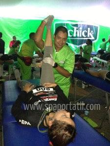 masaje-camillas-eventos-caracas-fisioterapeutas-carrera-energizer-shick-2013-(29)