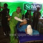 masaje-camillas-eventos-caracas-fisioterapeutas-carrera-energizer-shick-2013-(33)