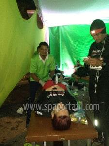 masaje-camillas-eventos-caracas-fisioterapeutas-carrera-energizer-shick-2013-(34)