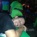 masaje-camillas-eventos-caracas-fisioterapeutas-carrera-energizer-shick-2013-(36)