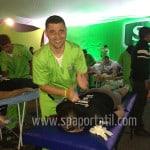 masaje-camillas-eventos-caracas-fisioterapeutas-carrera-energizer-shick-2013-(39)
