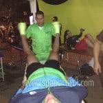 masaje-camillas-eventos-caracas-fisioterapeutas-carrera-energizer-shick-2013-(40)