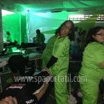 masaje-camillas-eventos-caracas-fisioterapeutas-carrera-energizer-shick-2013-(7)