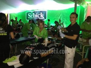 masaje-camillas-eventos-caracas-fisioterapeutas-carrera-energizer-shick-2013-(8)