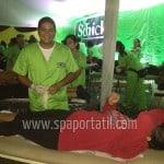 masaje-camillas-eventos-caracas-fisioterapeutas-carrera-energizer-shick-2013-(9)