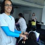 masaje-corporativo-venezuela-caracas--spa-(10)