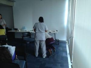 masaje-corporativo-venezuela-caracas--spa-(12)