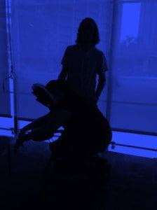 masaje-corporativo-venezuela-caracas--spa-(21)