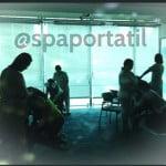 masaje-corporativo-venezuela-caracas--spa-(24)