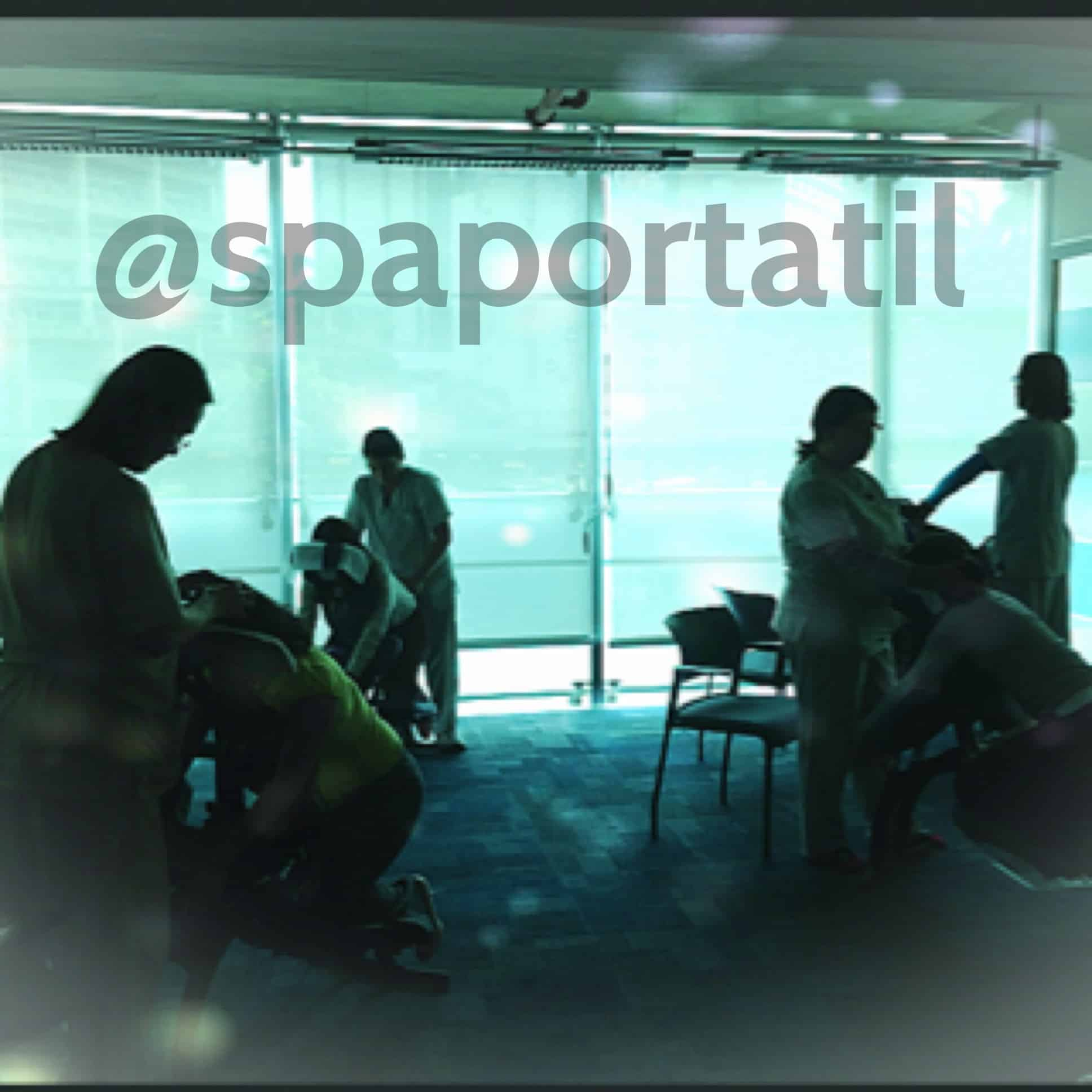 masaje corporativo venezuela caracas  spa (24)