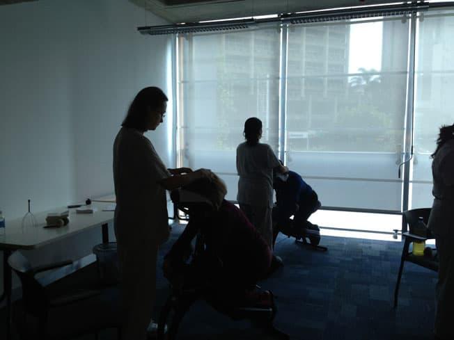 masaje-corporativo-venezuela-caracas--spa-(5)