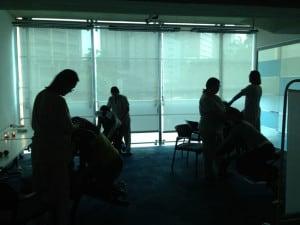 masaje-corporativo-venezuela-caracas--spa-(6)