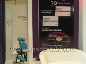 masaje-en-eventos--caracas-valencia-puerto-ordaz-maracay-(1)