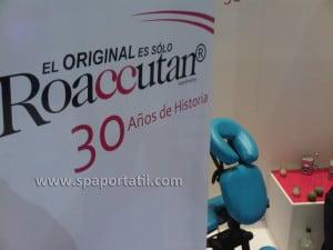 masaje-en-eventos--caracas-valencia-puerto-ordaz-maracay-(13)