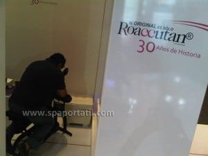 masaje-en-eventos--caracas-valencia-puerto-ordaz-maracay-(16)