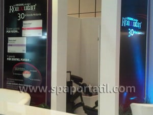 masaje-en-eventos--caracas-valencia-puerto-ordaz-maracay-(2)