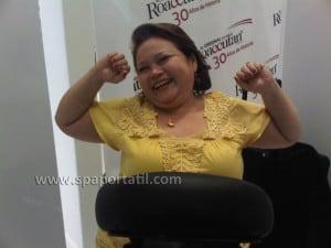 masaje-en-eventos--caracas-valencia-puerto-ordaz-maracay-(22)