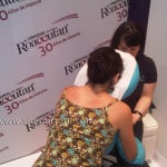 masaje-en-eventos--caracas-valencia-puerto-ordaz-maracay-(7)