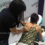 masaje-en-eventos--caracas-valencia-puerto-ordaz-maracay-(8)