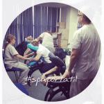 masaje en silla venezuela (1)