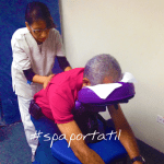 masaje en silla venezuela (11)
