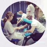 masaje en silla venezuela (2)