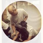 masaje en silla venezuela (3)